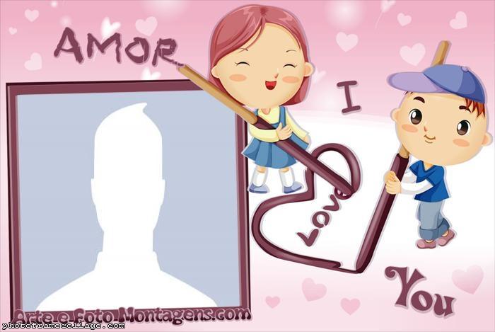 Valentines Day Unique Ideas Collage