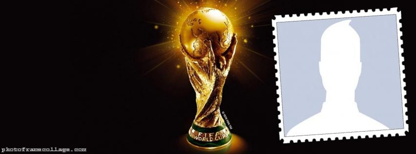 Fifa World Cup Cup 2018