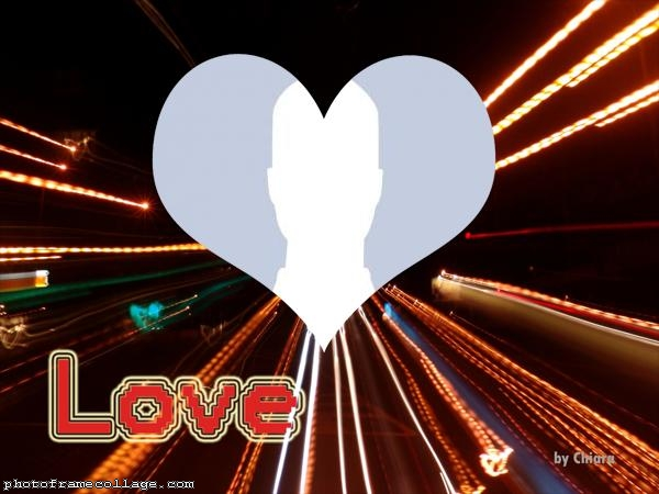 Accelerated Heart Valentines Day