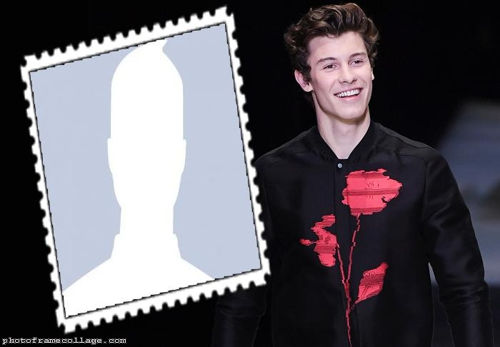 Shawn Mendes Picture Collage