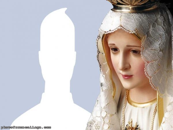 Our Lady of Fatima Collage