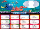 Nemo Calendar 2019