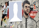 Thomas Miller Germany Selection Photo Collage