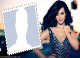 Katy Perry Photo Montage