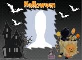 Mischief Tote Bag Halloween