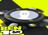 Ben 10 Watch Photo Collage Creator