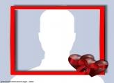 Picture Frames Boyfriends