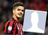Andre Silva Portugal Football Team Selection