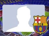 Frame Barcelona Photo Collage