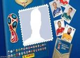 Russia 2018 World Cup Photo Album
