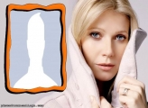 Gwyneth Paltrow Photo Collage