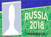 Photo Collage Russia 2018