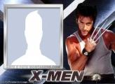 Wolverine Photo Collage