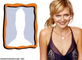 Cameron Diaz Photo Collage
