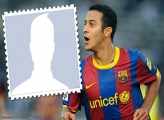 Thiago Alcantara Photo Collage