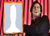 Jim Carrey Photo Montage