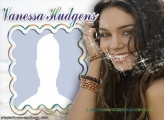 Vanessa Hudgens Picture Collage
