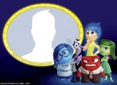 Inside Out Photo Collage