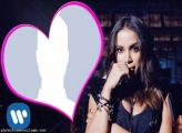 Anitta Heath Photo Montage