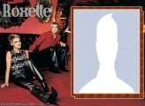 Roxette Picture Collage